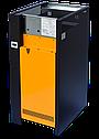 Зарядное устройство для тяговых аккумуляторов T.C.E. SE Series, фото 5