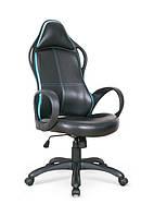 Геймерське поворотне крісло для ігор Helix Halmar