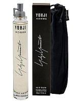(ОАЭ) Yohji Yamamoto / Йоши Ямамото - Homme (100мл.)  Мужские