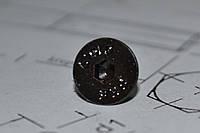 Винты с внутренним шестигранником М8 под ключ, фото 1