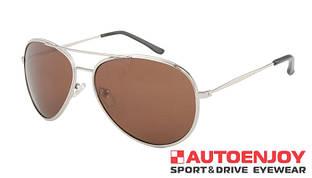 Очки для водителей Autoenjoy 122274