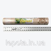 Обои акриловые B76,4 Садко 2 6514-01, фото 3