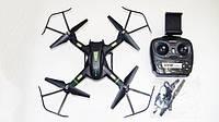 Квадрокоптер  c WiFi камерой BJ-Model S5H