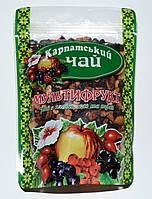 Карпатський чай (чай  плодів, ягід та трав), фото 1