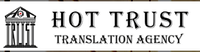 Переклади текстів