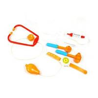 Набор Медицинский 914в2 в пакете(ОР 914в2)