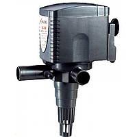 Помпа(Голова) Xilong XL-380 2500л/ч