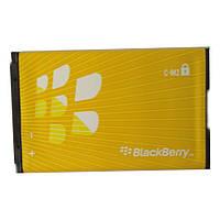 Батарея Blackberry C-M2 8100 8120 8130 8110 8220