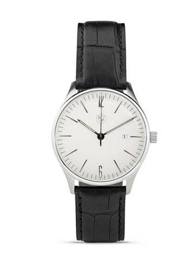 Чоловічий наручний годинник BMW Luxury Watch Men (80262406692 ... c2906db5d6c4b