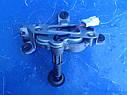 Моторчик стеклоочистителя задний Nissan Primera 11 1996-2001г.в универсал, фото 2