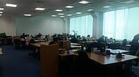 Аренда офиса в Соломенском районе, Смоленская улица, 394 кв.м., фото 1