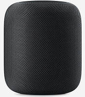 Apple HomePod Space Gray (MQHW2)