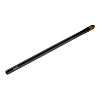 Кисть круглая для губ (Ворс: Соболь) № 33  Kodi