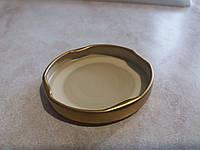Евро крышки твист офф (d-53 мм) поштучно, фото 1