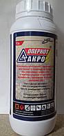 Системный инсектицид Оперкот Акро