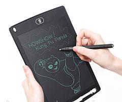 Планшет для рисования LCD Writing Tablet 8.5'