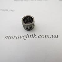 Подшипник пальца поршня для бензопилы STIHL MS 180