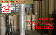 Бумага оберточная, подпергамент, фото 1