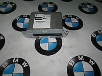 Блок навигации bmw f30 (9294199), фото 1