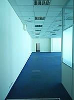 Аренда офиса в Соломенском районе, Смоленская улица, 51.42 кв.м., фото 1