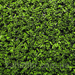 Искусственная трава HATKO EXA 15мм; 18мм; 20мм multisport