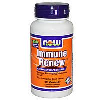Иммун Ренью (Immune Renew) 90 капс.