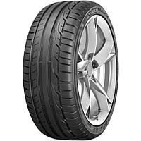 Летние шины Dunlop Sport Maxx RT 245/45 R18 100Y XL