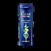 Шампунь против перхоти для мужчин Clear Men 2 в 1 Fresh Энергия свежести 400 мл.