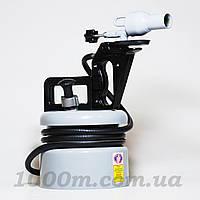 Паяльная лампа Мотор Сич ЛП-3