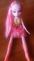 Кукла monster Рошель, фото 1