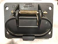 Щитовая розетка ШЩ-4х15