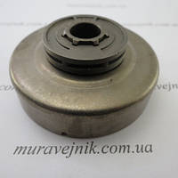 Звездочка для бензопил STIHL MS 180 (разборная), фото 1