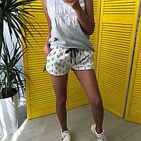 Женские модные летние шорты, фото 1