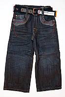 Детские джинсы для мальчика , фото 1