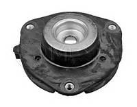 Подушка амортизатора (переднего) VW Caddy III 04-, код 100 412 2039, MEYLE