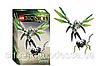 Конструктор Bionicle Бионикл Тотемное животное джунглей Уксар 89дет