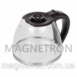 Колба с крышкой для кофеварки Vitek VT-1509 mhn05113