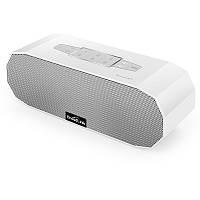 Портативная аудиосистема MS1-W