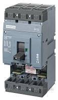 Выключатель автоматический Siemens 3VT2, 3VT2 725-3AA56-0AA0
