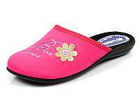 Тапочки женские Inblu: NC-1V/067, фото 1