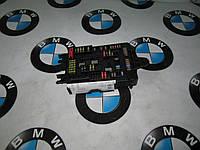 Блок предохранителей bmw f30 (9228158), фото 1