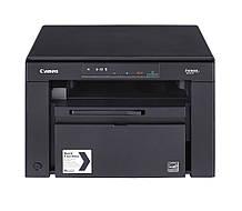 Заправка картриджей Canon i-SENSYS MF3010