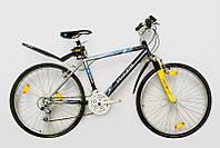 Велосипед Peugeot origin АКЦИЯ -30%