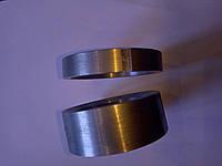 Уплотнительное кольцо для ножей мясорубки мим