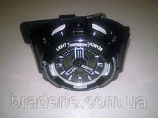 Наручные часы Casio Baby G 1203, фото 2