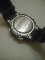 Наручные часы Casio Baby G 1203, фото 3