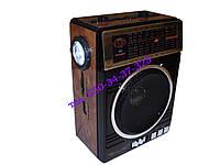 Радиоприёмник портативный GOLON RX-078, фото 1