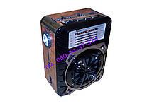 Радиоприёмник портативный GOLON RX-9122, фото 1