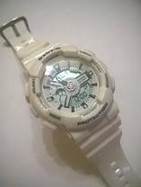 Наручные часы Casio Baby G 1204, фото 3