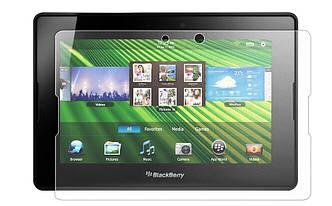 Защитная пленка TOTO глянцевая для BlackBerry PlayBook